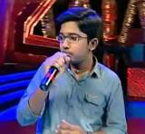 SaiVignesh Vijaytv