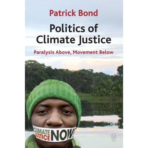 İklim adaleti. Hemen şimdi/Mahir Ilgaz
