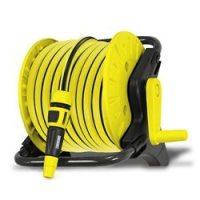 Karcher Hose Reel HR25 :: Pressure Washer Accessories