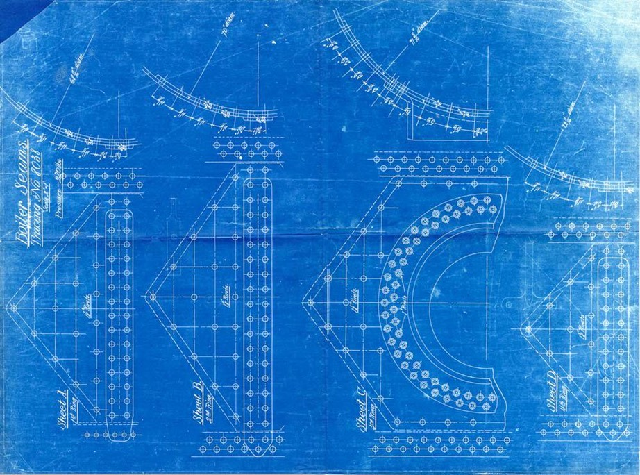 Blueprint - circles color ARTC Imaging 2 Pinterest - new blueprint meaning meaning