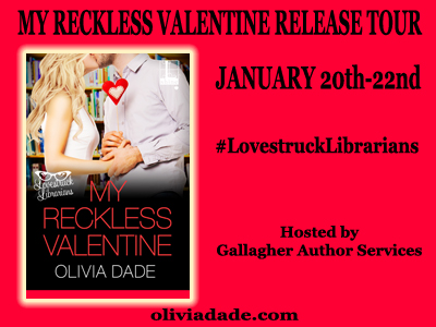 RecklessValentineTour copy