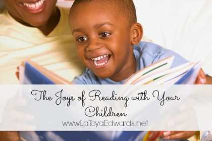 Joys_of_Reading_with_Your_Children