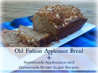 applesauce_bread