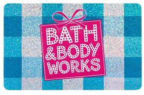 bath-body-works