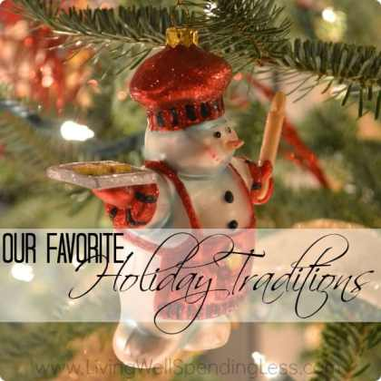 Our_Favorite_Holiday_Traditions