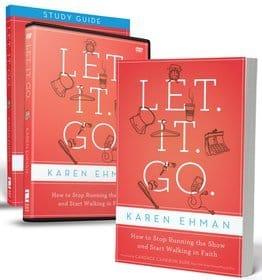 let-it-go-bundle
