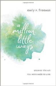 million little ways 2