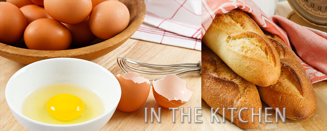 In-the-Kitchen-SY-Web