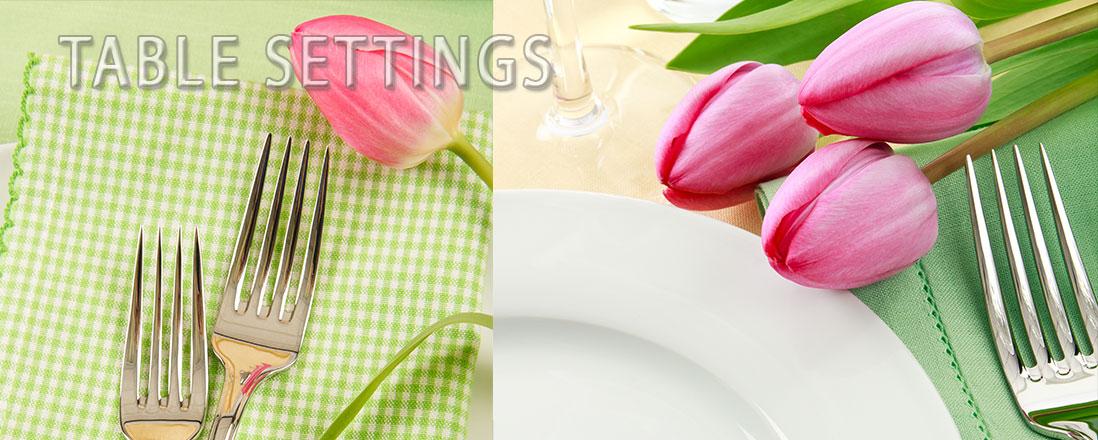 Table-Settings-2-SY-Web