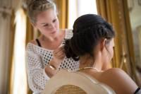 Wedding Hair Woodbridge Suffolk | wedding hair woodbridge ...