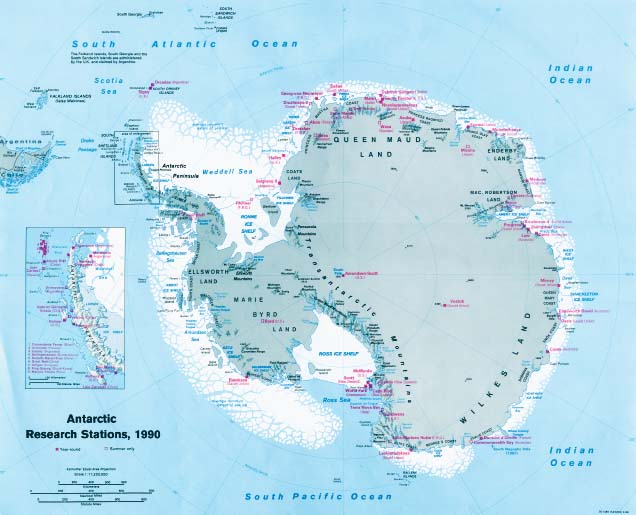 dimensions of larsen b ice shelf Exploration of the Antarctic in - fresh world map image with degrees