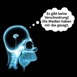 HomerSimpson_XRay_Con_german