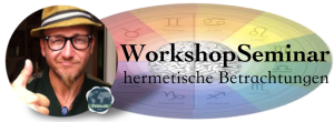 WTF_WorkshopSeminar-Banner