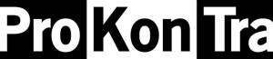 ProKonTra Hohenems