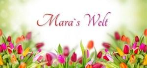 Mara_Logo_02