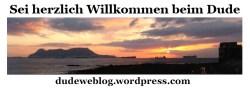 Dudeweblog