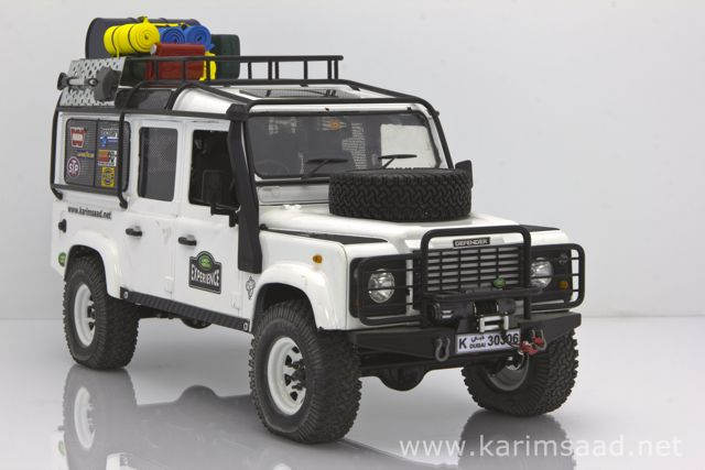land rover defender 110 ks darkroom. Black Bedroom Furniture Sets. Home Design Ideas