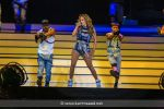 JLo Dubai World Cup 2014_74_Meydan
