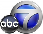 ABC7-Logo-Color