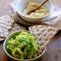 Creamy Quinoa with Avocado
