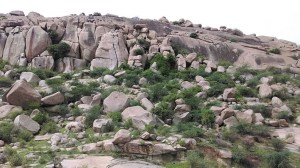 Bellary – A Must Visit in Karnataka