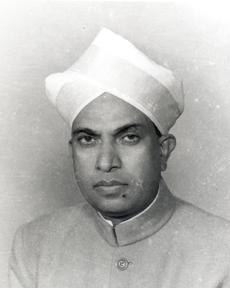 Kengel Hanumanthaiah – The Political Powerhouse