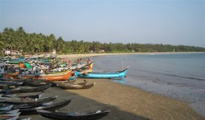 10 Spectacular Beaches to chill out near Mangalore