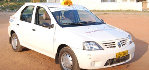 Bangalore City Taxi Phone Numbers
