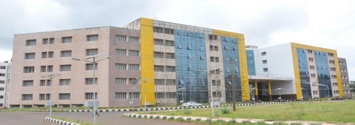 Belgaum Institute of Medical Sciences