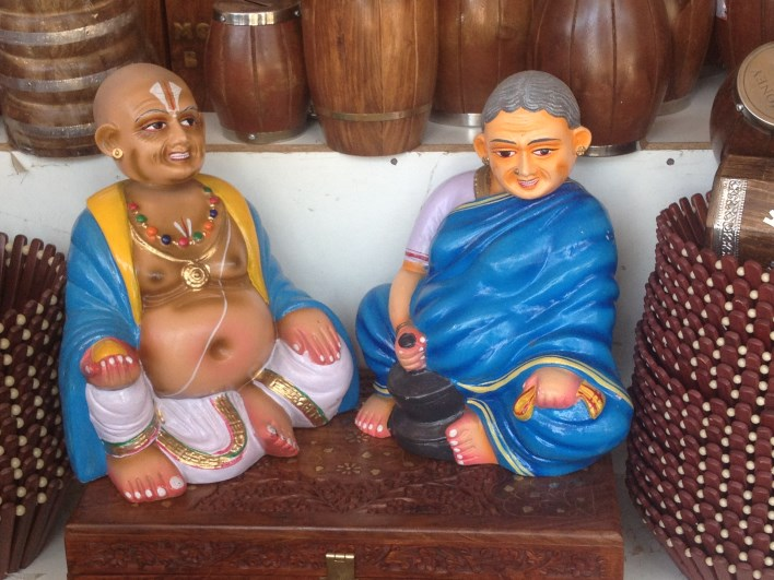Dasara Doll Festival - Significance and History