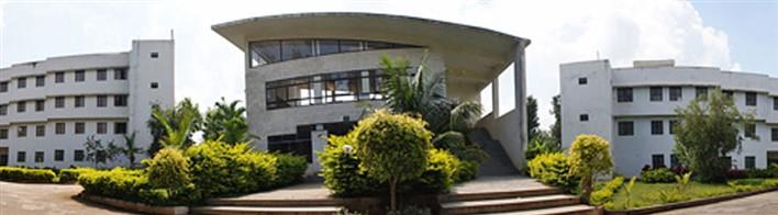 Indus Business Academy, Bangalore