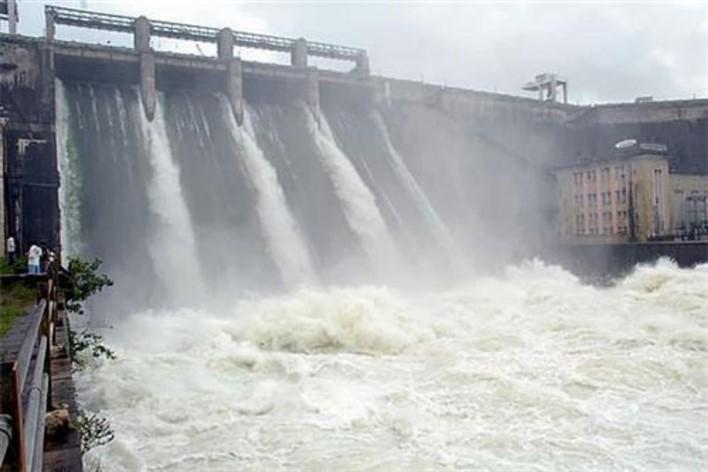 Tunga Anicut Dam, Shimoga. Image source http://holidayplans.co.in/administrator/uploadspackage/tunga_anicut_dam_1.jpg