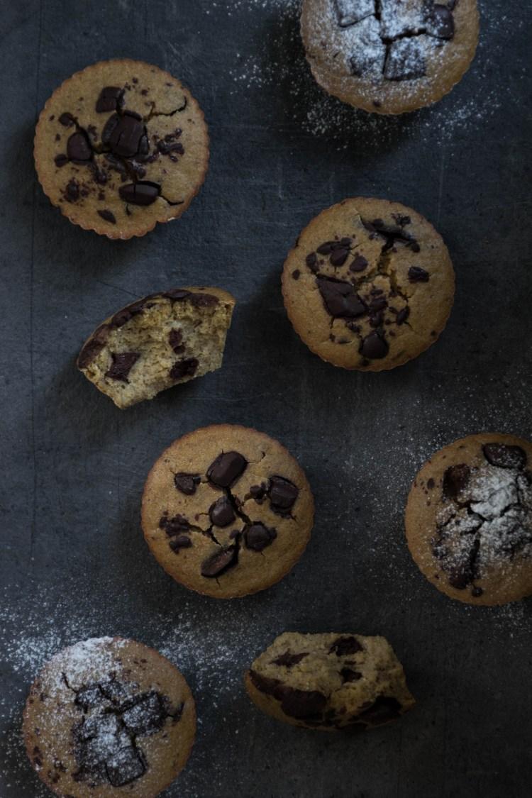 muffins-12