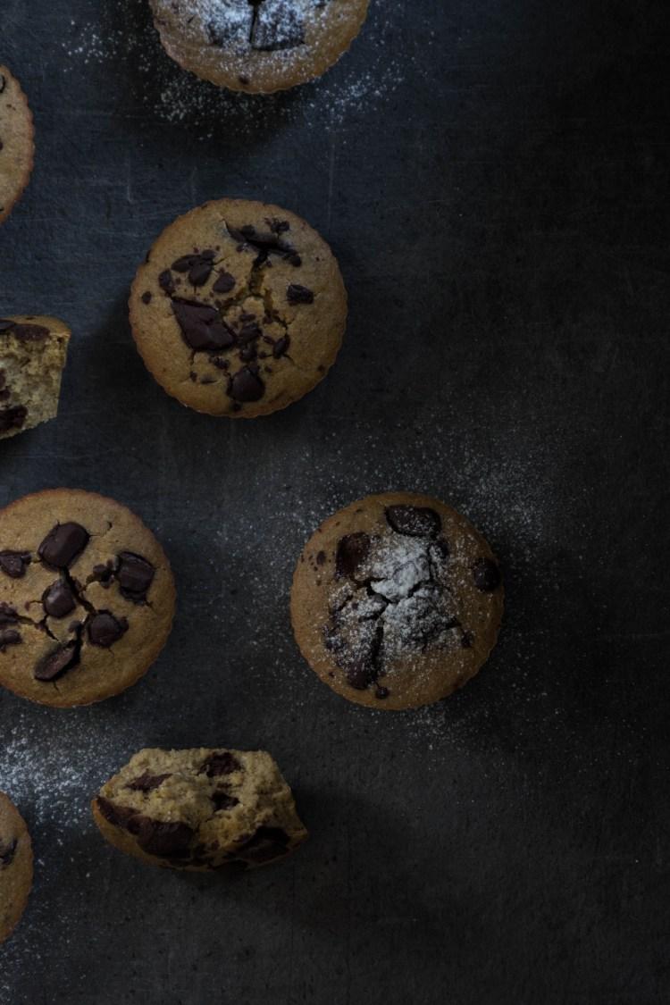 muffins-13