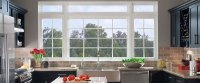 Replacement Windows   Sliding Glass Patio Doors   Impact-Rated