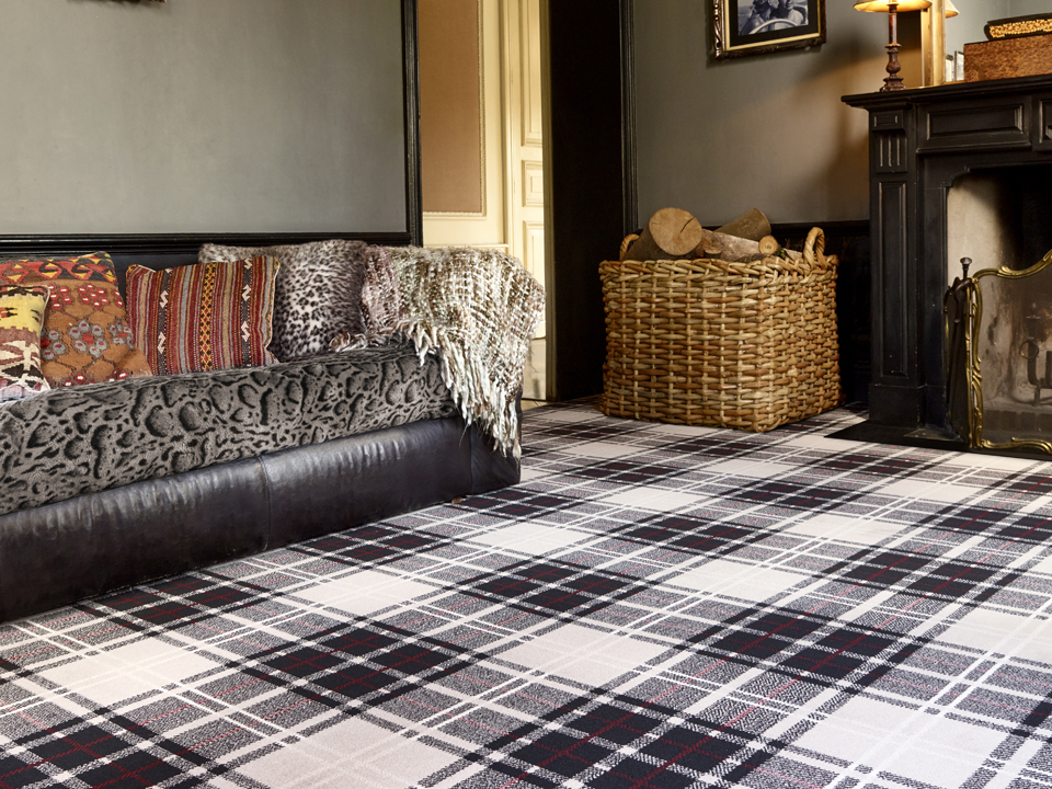 Patterned Striped And Tartan Gallery For Newcastle