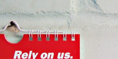 Lebenslauf-Muster. Bild: codswollop/photocase.de
