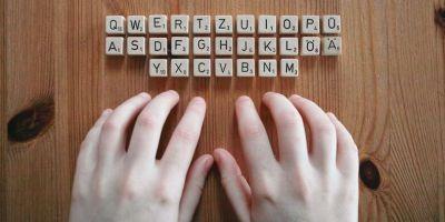 Bewerbungs-Vorlagen Bild: ommi/photocase.de