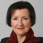 """Susanne Ihsen: """"Im Beruf geht es nicht darum, nett zu sein!"""""""