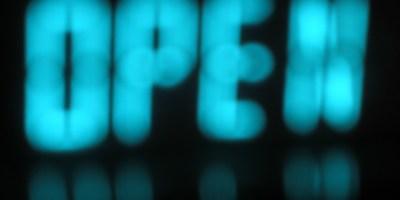stpe/photocase.de
