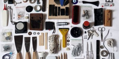 Studienabbrecher: Alternative Handwerk? Bild: Bratscher/photocase.de