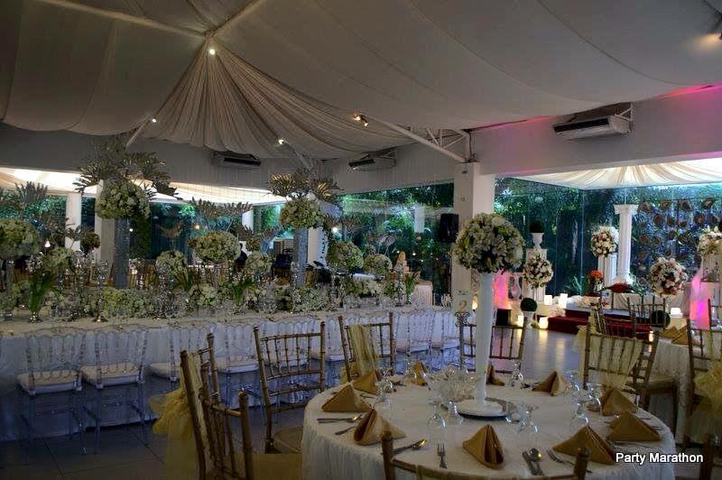 Best wedding venues in manila ltt low cost wedding reception venues junglespirit Image collections