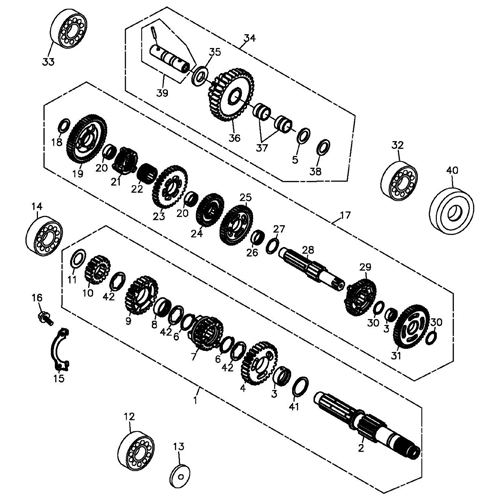 harbor freight lathe wiring diagram
