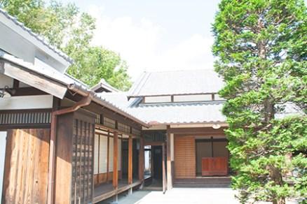 tanakahouse08