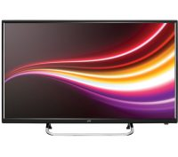 JVC LT-32C460 32-inch LED HD TV + 10% Off with Code ...