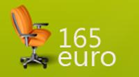 165euro Bürogemeinschaft
