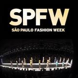 SPFW: inverno 2014
