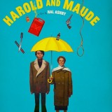 Dica de filme: Harold and Maude