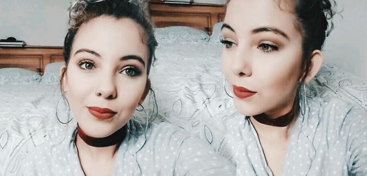 VÍDEO: Makeup básica do dia a dia