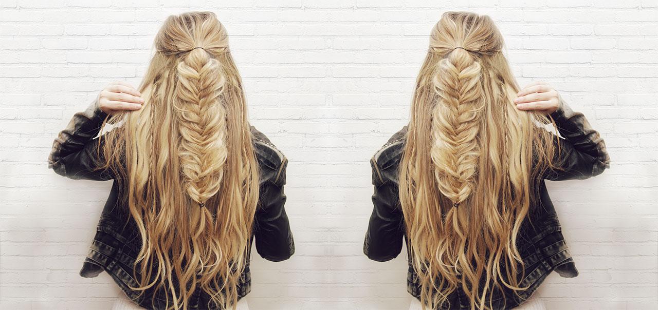 kassinka+half+up+fishtail+braid+hair+tutorial+feature